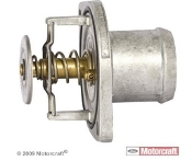 RT-1169 OEM Genuine Motorcraft 6.0 Powerstroke Diesel Thermostat