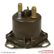 DY-861 OEM Motorcraft Diesel Glow Plug Switch 99-02 Ford 7.3L